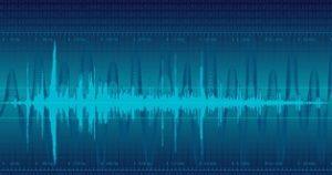 radyo_frekanslari